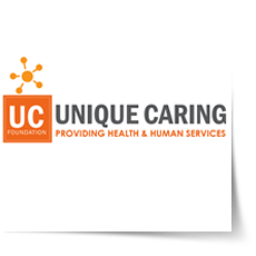 Unique Caring Foundation